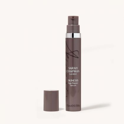Age Repair Serum 10ml - Sarah Chapman Skinesis