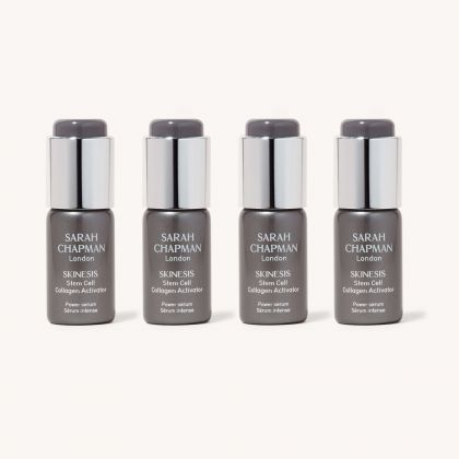 Stem Cell Collagen Activator - Sarah Chapman Skinesis