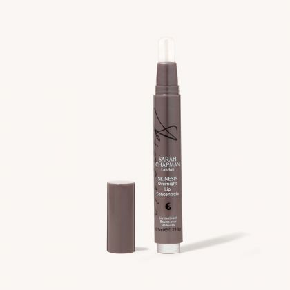 Overnight Lip Concentrate - Sarah Chapman Skinesis