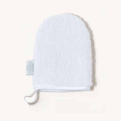 Professional Cleansing Mitts