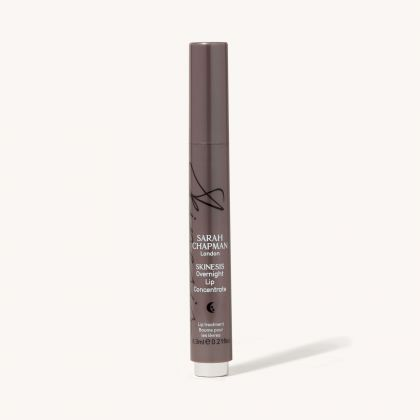 Overnight Lip Concentrate