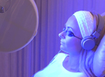 DERMALUX® LED LIGHT THERAPY
